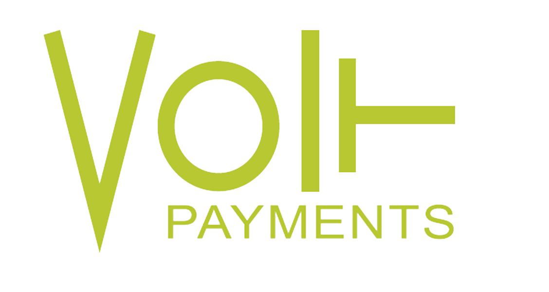 Volt Payments | Electrify Your Merchant Services