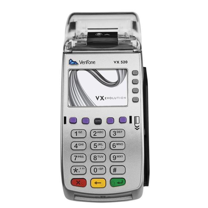 verifone-vx-520
